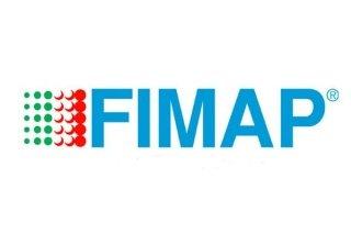 www.fimap.com/
