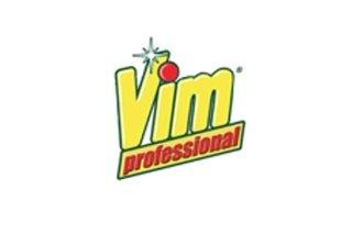 www.vimprofessional.com/