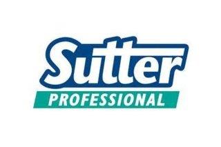 www.sutterprofessional.it