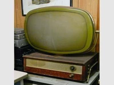 riparazione televisori venezia
