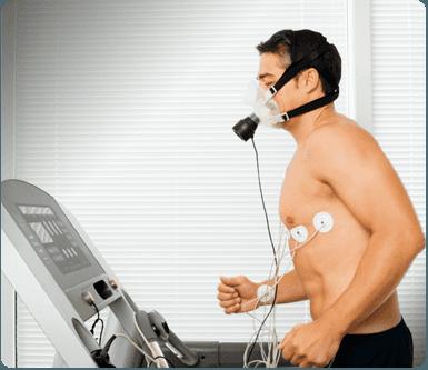 Test Prove fisiche