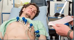 cardioreumatologia