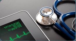 Medici specialisti - cardiologia