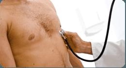 cardiologia emodinamica