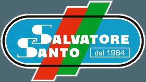 Salvatore Santo