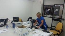 pulizia uffici, pulizia studi medici