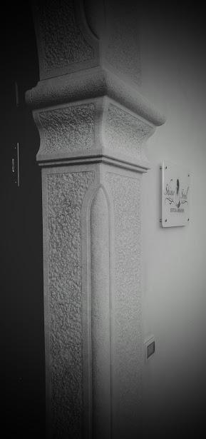 Portali