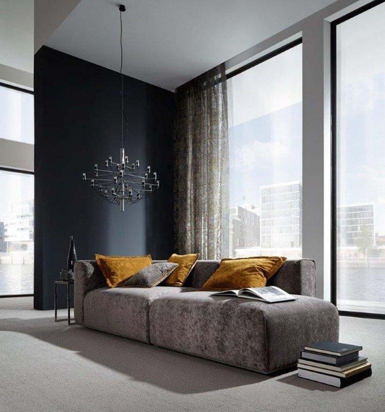 tappezzeria divani