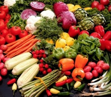 ingrosso frutta, ortofrutta, ingrosso verdura