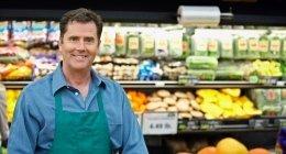 frutta supermercati, frutta negozi, frutta alberghi