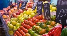 confezionamento frutta, confezionamento verdura, ingrosso ortofrutta