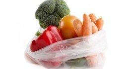 frutta imballata
