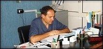 Il Dr. Nappo