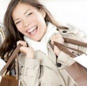 cappotto, abbigliamento donna, cappotto donna