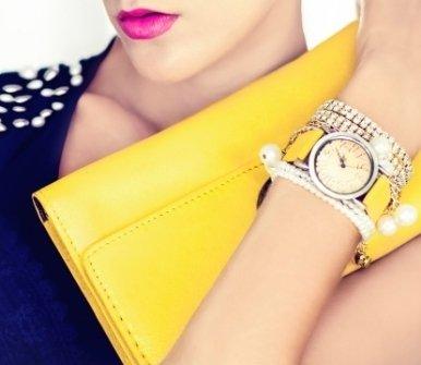 borse, pelletteria, accessori moda