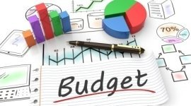 budgeting, assistenza fiscale
