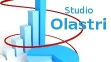 studio olastri