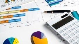 controlli di gestione, assistenza amministrativa