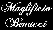 maglificio Benacci