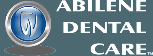General Dentist Abilene, TX