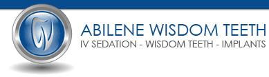 Wisdom Teeth Extraction Abilene, TX