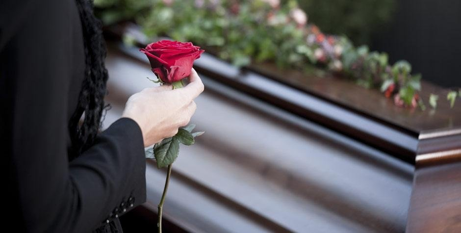funerali rateizzati roma