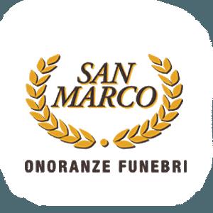 SAN MARCO ONORANZE FUNEBRI
