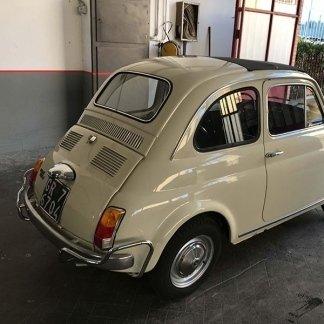 restauro auto, restauro moto, autocarrozzeria grosseto