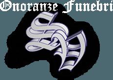 Onoranze Funebri S.Vittore