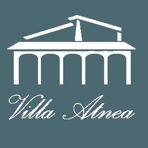 villa atenea