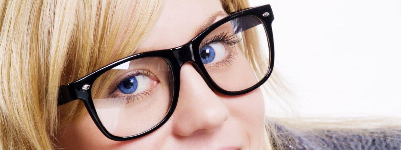 Optometrist in Palmerston North