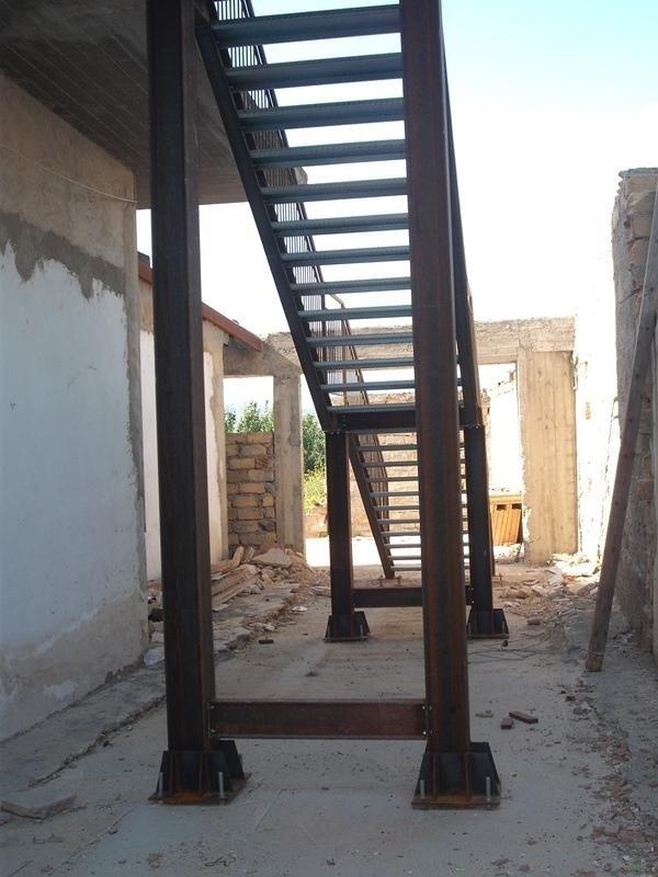 carpenteria