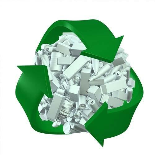 Smaltimento e raccolta rifiuti