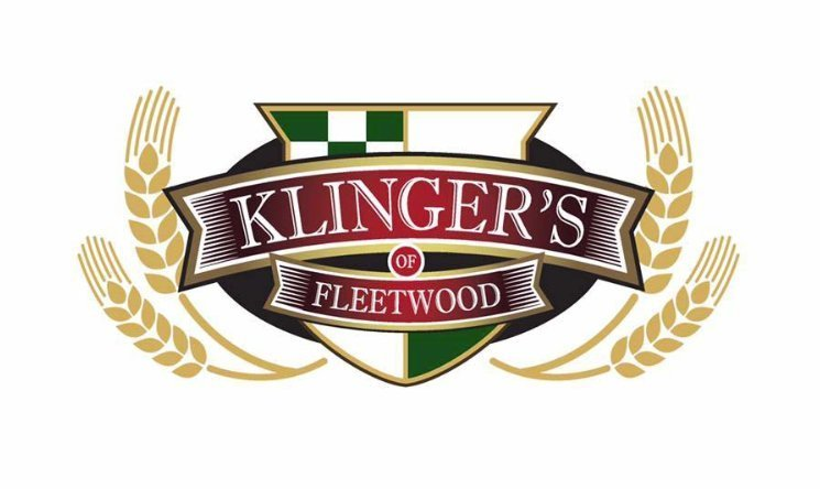 Klinger's of Fleetwood