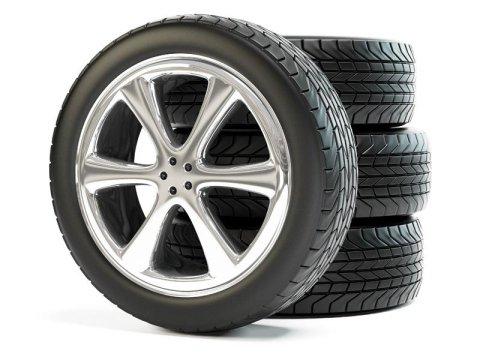 Vendita e montaggio pneumatici Bologna
