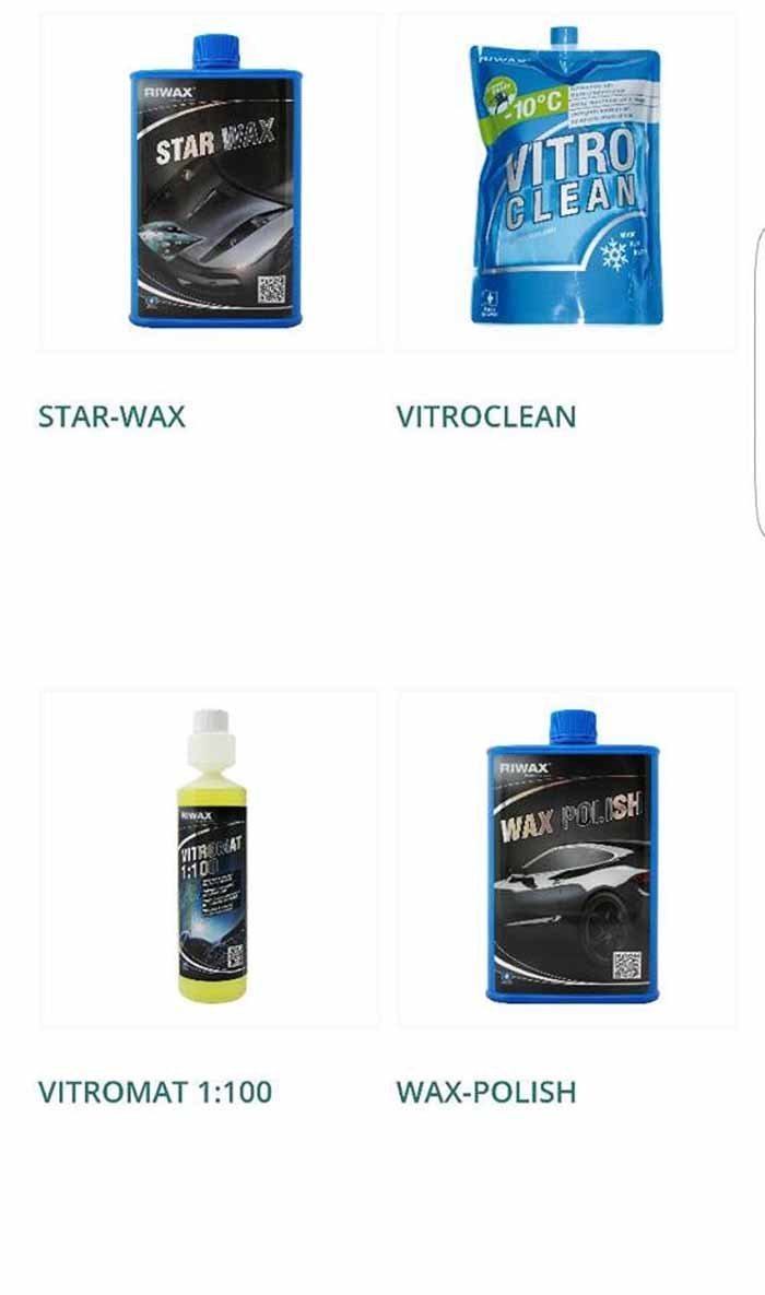 star wax-vitro clean-vitro mat-wax polish-logo