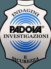 Padova Investigazioni srl