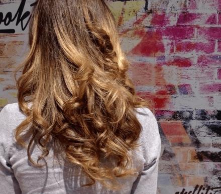 Parrucchiere Donna - Uomo a Colleferro