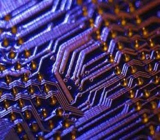 realizzazione circuiti elettrici