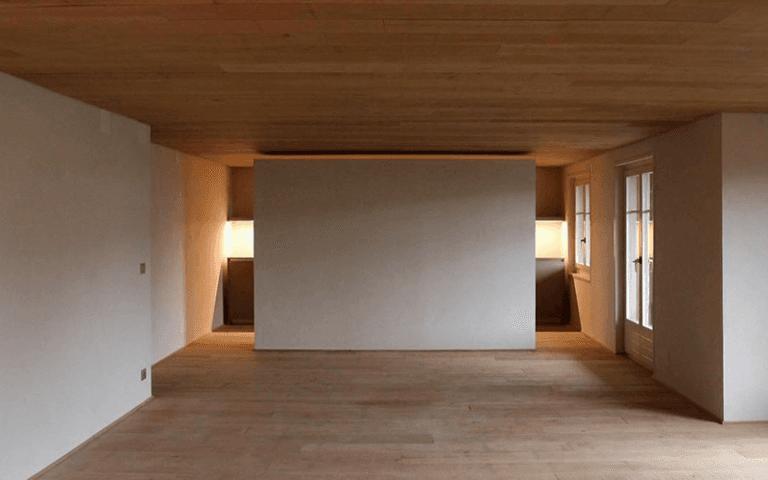 sistemi di illuminazione per strutture ricettive
