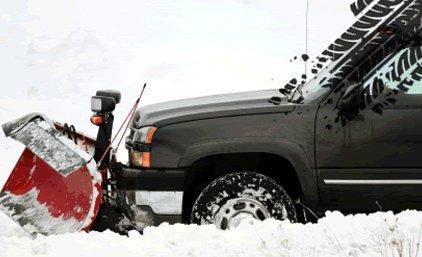 Transfer Case Repair Buffalo, NY