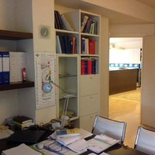 studio dr valentini cristina