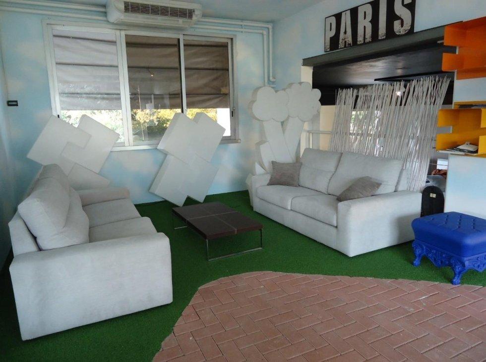 divani e complementi d