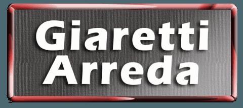 Giaretti Arreda