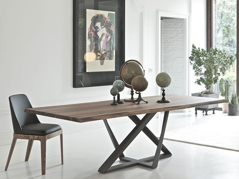 tavoli da sala