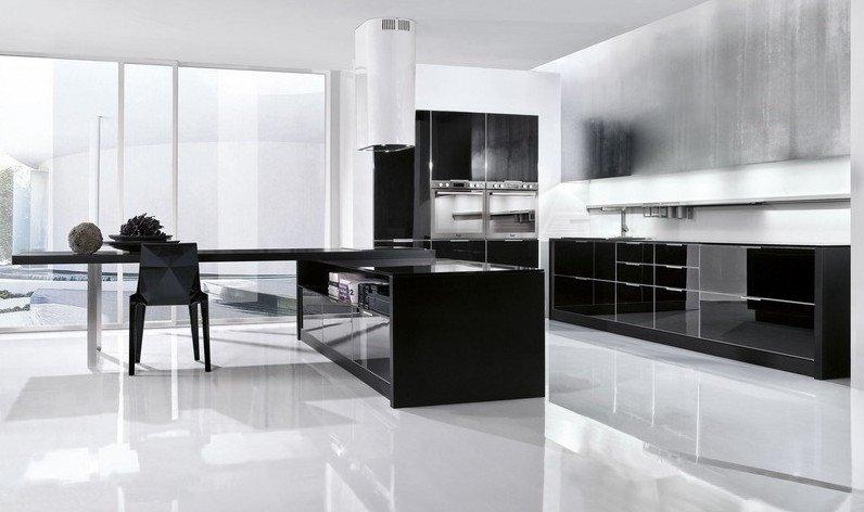 cucine Vercelli