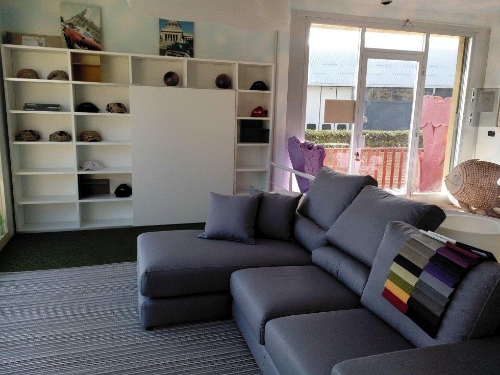 divani e sofà
