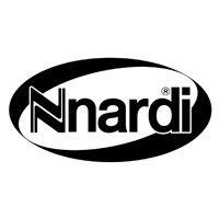 Nnardi logo