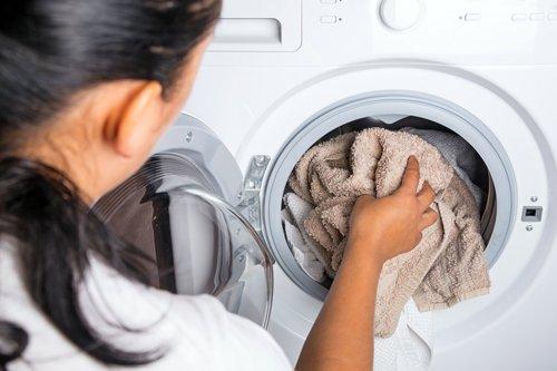 Riparazione lavatrici a Genova - Sosimone