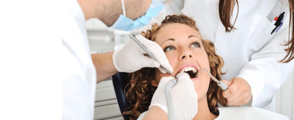 dentista minghetti